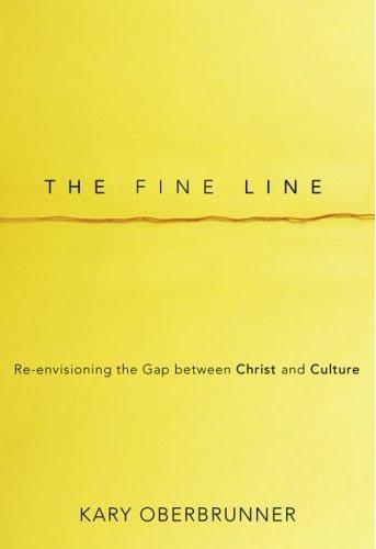 thefineline2