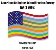 arisreport2008